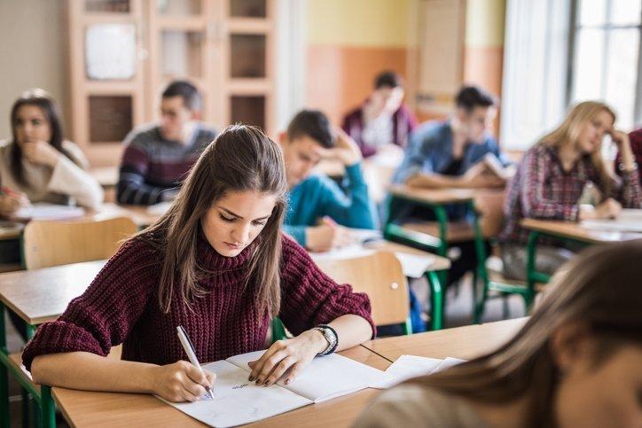 e-Okul LGS sınav giriş belgesi ne zaman yayınlanacak? 2020 LGS başvurusu nasıl yapılır? LGS ne zaman?