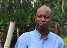 HİTİMANA: RUANDA'DA İSLAMİYET EN HIZLI YAYILAN DİN