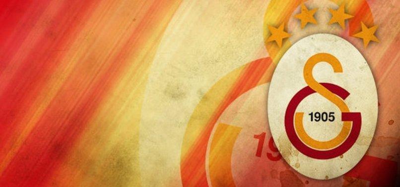 CİMBOM'A 1.90'LIK GOL MAKİNESİ GELİYOR