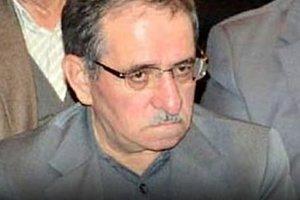 FETÖ elebaşının kardeşi Salih Gülen saklandığı evde öldü