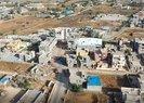 Hafter milislerinin Trablus'ta yol açtığı yıkım havadan görüntülendi