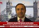 Türkiye'yi kur saldırılarıyla diz çöktürme operasyonunun merkezi: Londra
