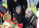 Ceren Özdemir'in annesi Güfer Özdemir'den duygulandıran sözler