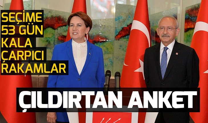 31 Mart seçimleri İstanbul, Ankara, Adana, Hatay, Aydın son seçim anketi sonucu! Gezici araştırma 31 Mart seçim anketi