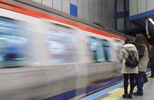 Küçükçekmece'ye 6 ayrı metro hattı geliyor