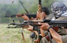 PKK'lılar sivil araca saldırdı: 3 ölü 2 yaralı