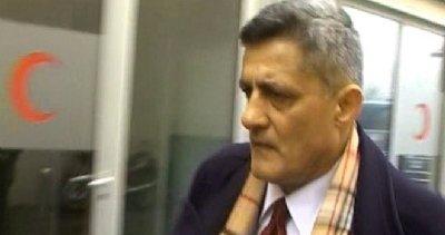 Kumpas mağduru olan ve cezaevinde hayatını kaybeden MİT'çi Kozinoğlu ile ilgili çarpıcı detay