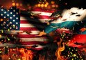 ABD'DEN RUSYA'YA YENİ YAPTIRIM KARARI