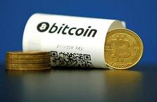 Hükümetten Bitcoin açıklaması