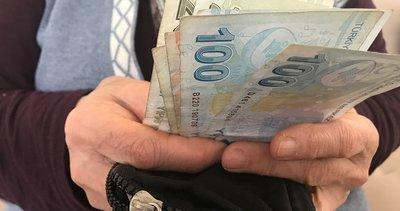 Bankalardan kredi faiz şenliği! Halkbank 25.000 TL, 150.000 TL, 175.000 TL, 225.000 TL kredi başvuru şartları nedir?