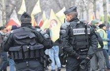 Avrupa uyuyor, PKK tehdit ediyor