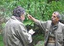 Hasan Cemal'in cezalarına onama, beraatine bozma