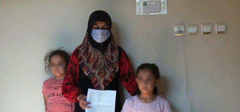 Şanlıurfa'da 4 çocuğunu hortum ve kemerle dövmüştü | Cani babanın savunması şoke etti