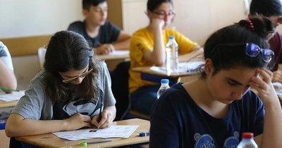 2020-2021 Okullar ne zaman açılacak, tarih belli mi? 23 Kasım'da okullar tamamen yüz yüze eğitime geçiyor mu? MEB duyurular listesi...