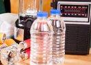 Deprem sırasında neler yapılmalı? Deprem çantasında neler olmalı? Deprem çantası nasıl hazırlanır?