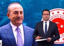 Çağrıya Türkiye cevap verdi