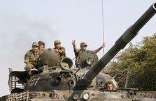 4 Rus'u kim öldürdü? Suriye'de kafaları karıştıran saldırı