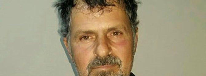 Reyhanlı saldırısı sanığı Hamurcu tutuklandı!