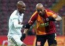 Beşiktaş Galatasaray maçı CANLI anlatım izle | BJK GS derbisi beIN SPORTS HD 1 ekranından