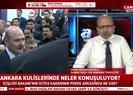 Son dakika haberi... Süleyman Soylu neden istifa etti? İstifa kararının perde arkasında ne var?  Video