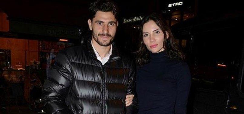 Özer Hurmacı'nın boşanma sebebi şoke etti! - A Haber En Son Haberler