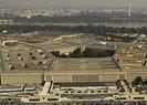 Son dakika: Pentagon'dan Türkiye'nin Fırat'ın doğusuna operasyon kararı sonrası yeni açıklama