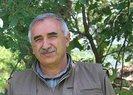 Murat Karayılan PKK'nın yaşadığı çöküşü itiraf etti