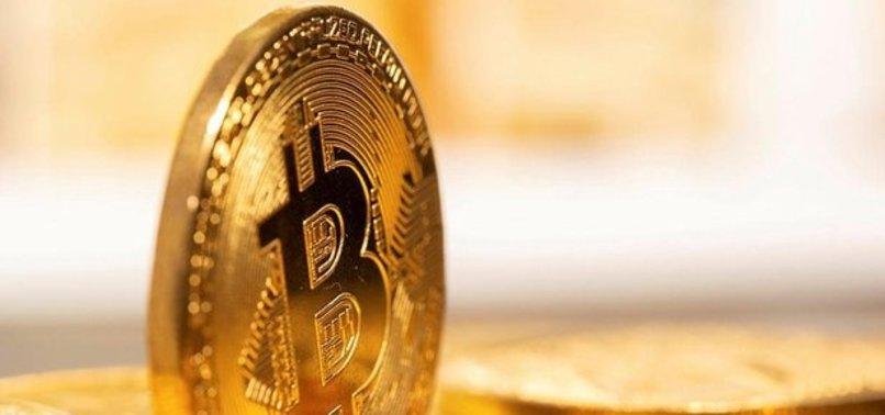 dă- mi Bitcoin)