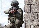 PKK'nın sözde yöneticilerine darbe! 4 yılda 224 isim etkisiz hale getirildi