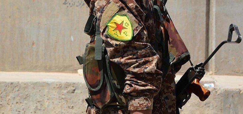 PKK/YPG YANLISI DERNEĞE RUSYA'DA DARBE!