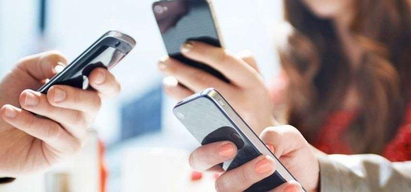 GSM OPERATÖRLERİNİN FATURA OYUNU BOZULDU