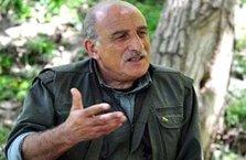 Kılıçdaroğlu'na terörist elebaşından yeni tavsiyeler