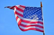 ABD Dışişlerinden 15 Temmuz açıklaması
