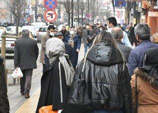 Koronavirüs ne zaman biter | Türkiye'de pandemi süreci ne zaman bitecek | Uzman isimden flaş açıklama