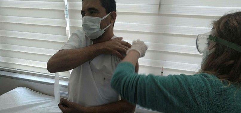 Yerli aşını ismi nedir? Vac nedir, ne demek? Turkovac yerli aşının adı ne anlama geliyor? Tıp dilinde Vac açıklaması...