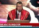 Yargıtay Başkanı: Türk yargısına yönelik kirli bir propaganda var