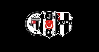 Beşiktaş'tan güzel haber! Borçlar yapılandırıldı
