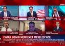 ABD'nin hakkında yaptırım kararı aldığı Savunma Sanayii Başkanı Demir'den A Haber'de flaş açıklamalar