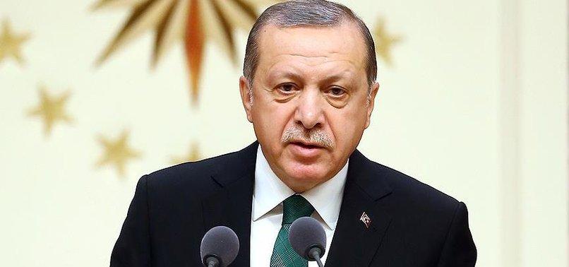 KATAR'IN EL-ARAB GAZETESİNE ÖNEMLİ AÇIKLAMALAR