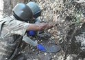 MARDİN'DE KIRAN-2 OPERASYONU! PKK'YA AİT SIĞINAKLAR BULUNDU!