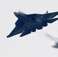 Amerikan F-35 mi, yoksa Rus Su-57 mi daha güçlü? İşte F-35 ve Su-57'nin öne çıkan özellikleri