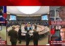 NATO Zirvesi sonrası Türkiye-ABD ilişkileri...