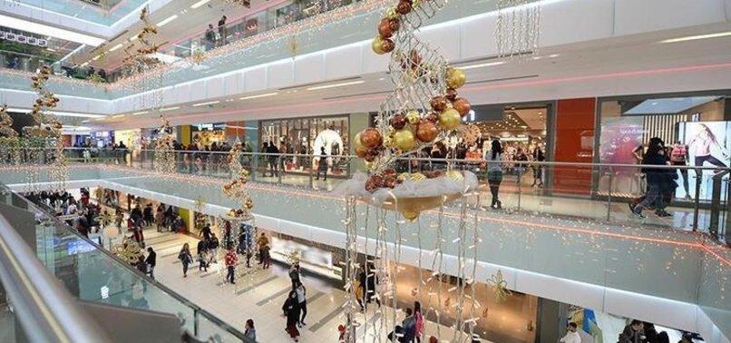Satışı yasak ürünlerle ilgili flaş gelişme! AVM, düğün salonları, pazar yerleri, berber ve kuaförler açılacak mı?