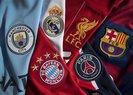Avrupa Süper Ligi resmen kuruldu! Süper Lig devine teklif