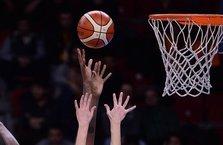 Türkiye Basketbol Federasyonu'ndan yabancı oyuncu kararı