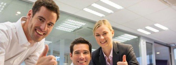 Genç girişimcilere 200 bin lira hibe