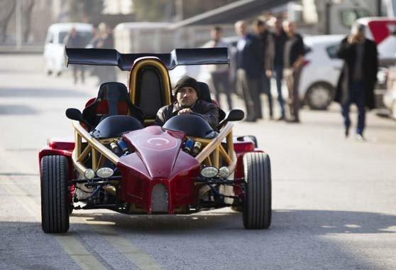 hayali-olan-yaris-otomobilini-35-bin-lir...jpg&mw=730