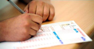 Süreç tamamlanıyor! YÖKDİL/2 başvuru nasıl yapılır? 2020 YÖKDİL sınavı ne zaman yapılacak?
