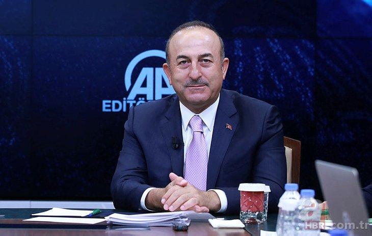 Başkan Erdoğan yeni kabineyi açıkladı