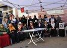 Teslim olan teröristten Diyarbakır annelerine destek mektubu